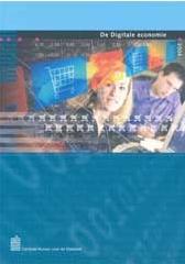 De digitale economie 2004