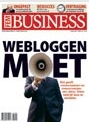 Fem business weblog
