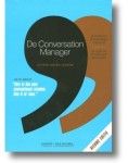 de conversation manager