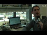 Videoblog: HAN Elektrotechniek: Robotica
