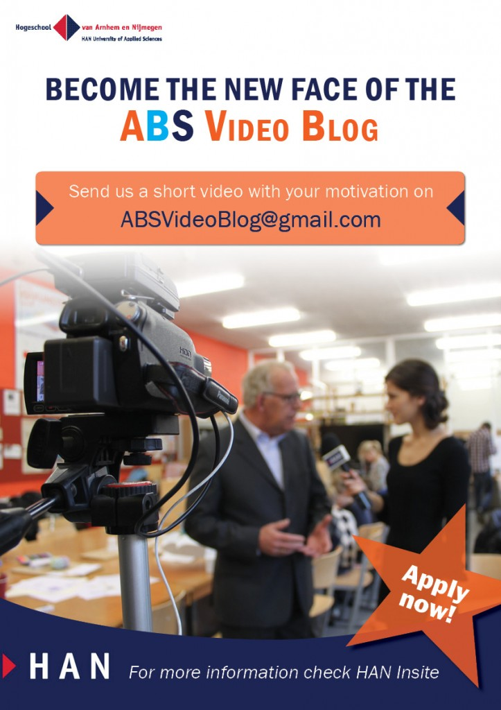 abs-video-blog-recruits