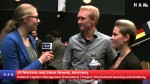 Videoblog: ABS Talent Award 2013