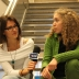 neveda-and-diana-communications-students-arnhem-business-school-14