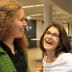 neveda-and-diana-communications-students-arnhem-business-school-23