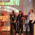 HAN GFT-vreter 1e prijs GasTerra Transitie Jaarprijs 2011 2