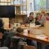 exploring-the-fablab-28