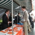 hbo-rechten-bedrijvenmarkt-sollicitatie-event-5-6-6-2012