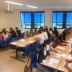 introductie-arnhem-business-school-2012-1