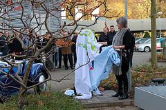 Fotoblog: Dag van de Duurzaamheid bij de Hogeschool van Arnhem en Nijmegen
