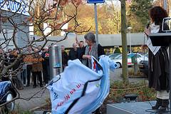 Videoblog: de Dag van de Duurzaamheid bij Hogeschool van Arnhem en Nijmegen