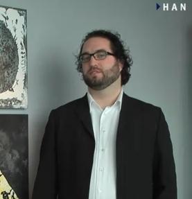 Videoblog: Witteveen+Bos heeft graag HAN studenten