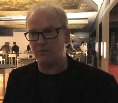 Videoblog: veranderingen in het medialandschap – Marco Derksen