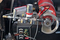 Videoblog: Testdag HAN Hydromotive tijdens AutoRAI