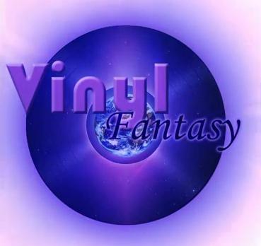 Vinyl Fantasy bereidt zich voor op de finale