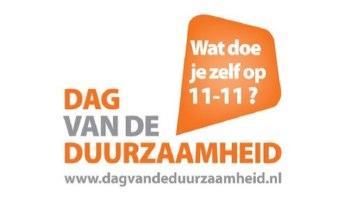 Persbericht: DO DO DO DO Duurzaam congres op de HAN