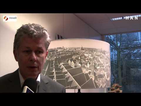 Videoblog: AA-simulaties – interview met Guus Ham NOVAK
