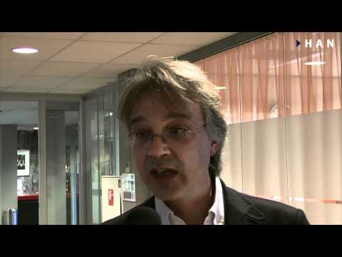Videoblog: AA-simulaties – Jurroen Cluitmans coordinator post-HBO opleidingen Accountancy HAN