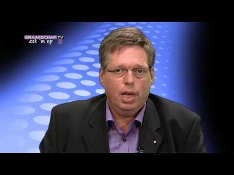 Videoblog: ontwikkeling warmtevat voor nulenergiewoning door Altop en HAN