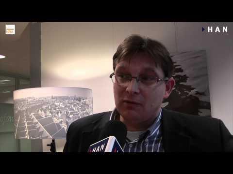 Videoblog: AA-simulaties uniek in Nederland! Interview Arjen Bonestroo van NBA
