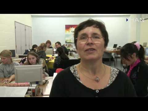 Videoblog: Technoplanet