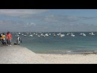 Video Zuid Bretagne (1)