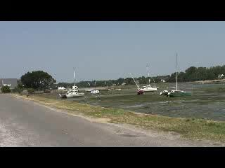 Video Zuid Bretagne (3)