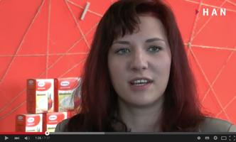 Videoblog: Professionele Leer Gemeenschap in de praktijk
