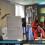 Videoblog: Samenspraak, liefde en nieuwe medezeggenschap