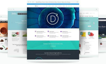 Van PageLines naar DIVI als WordPress theme?