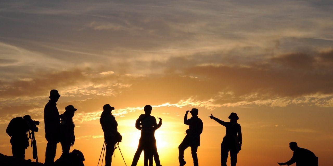 10 kenmerken van een videoblog