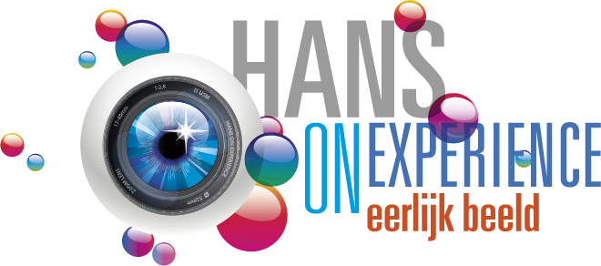 Hans ON Experience