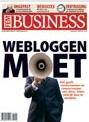Fem business weblog
