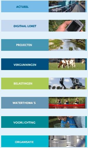HAN en Waterschap Rijn en IJssel bundelen krachten