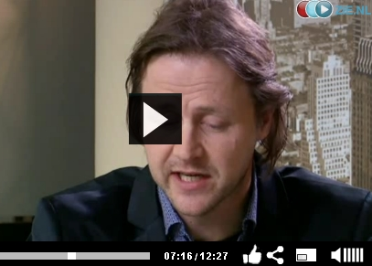 Video: Return on Attention is de nieuwe ROI