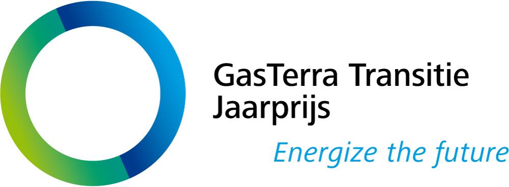 Stem op de HAN teams voor GasTerra Transitie Jaarprijs 2011 !