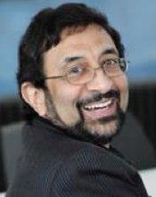 QRM Masterclasses Prof. Suri
