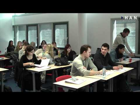 Videoblogs: Trade Fair Management (part 1 to 3)