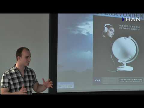 Videoblog: TES-timonial Guido Pijls