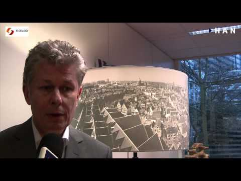 Videoblog: AA-simulaties – interview met Guus Ham NOVAK
