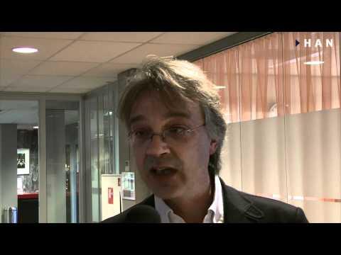 Videoblog: AA-simulaties – Jurroen Cluitmans coordinator post-HBO opleidingen Accountancy HAN