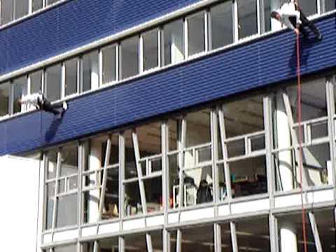 Videoblog: Opening nieuwbouw Engineering bij de HAN in Arnhem