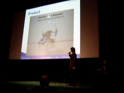 Video presentatie Students2Business in Noorwegen!