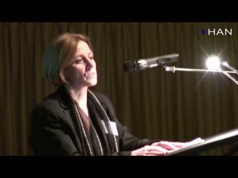 Videoblog: impressie HAN Seminar Meet- en Regeltechniek