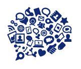 Nationaal Congres Onderwijs & Social Media: samenvatting en conclusies (2)