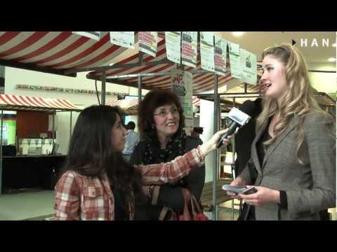Videoblog: Eigenschappen ondernemer – Ondernemersfestival Nijmegen 10 jaar CvO