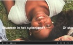Videoblog: Het is leuk om stage te lopen of te studeren in het buitenland! – Abroad Fair GGM