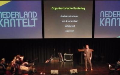 Nederland Kantelt!