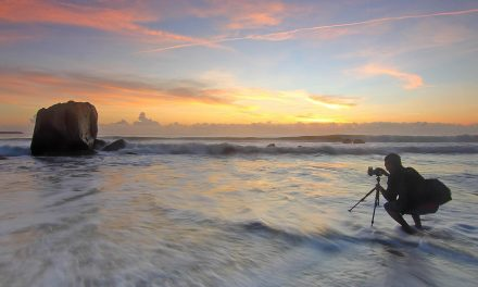 13 redenen om te videobloggen