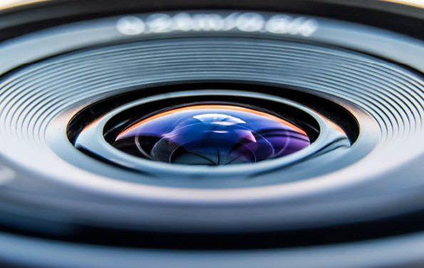 Wat is een videoblog?