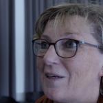 Videoblog: Impressie publieksbijeenkomst SEE
